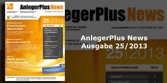 AnlegerPlus-NEWS.jpg
