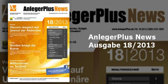 AnlegerPlus-News-18-2013.jpg