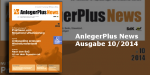 AnlegerPlus-News-10-2014.png