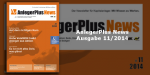 AnlegerPlus-News-11-2014.png