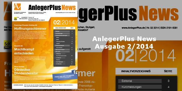 AnlegerPlus-News-2-2014.jpg