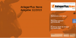 AnlegerPlus-News-12-2015.png