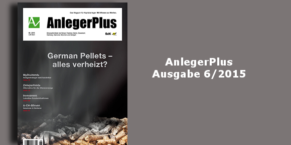 Cover-AnlegerPlus62015.png