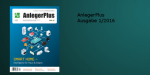 AnlegerPlus12016