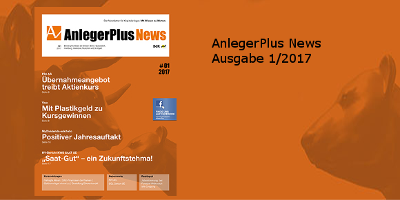 AnlegerPlus News 1 17