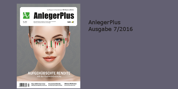 AnlegerPlus7 16